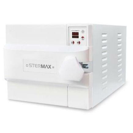 autoclave-horizontal-extra-stermax-21-litros.centermedical.com.br