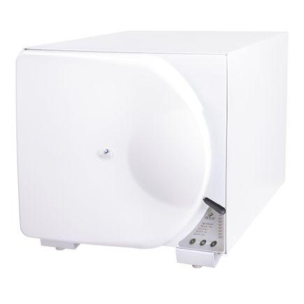 autoclave-digital-de-inox-ortus-at100-12litros.centermedical.com.br