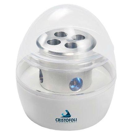 mini-incubadora-biologica-para-autoclaves-a-vapor-cristofoli.centermedical.com.br