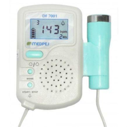 detector-fetal-portatil-medpej-df-7001-d-sonar-digital.centermedical.com.br