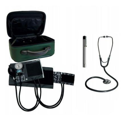 kit-enfermagem-com-maleta-missouri-mikatos.centermedical.com.br