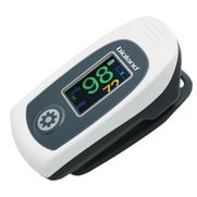 oximetro-de-pulso-de-dedo-bioland-at101c-fingertip.centermedical.com.br