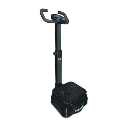 plataforma-vibratoria-kikos-pk-5001.centermedical.com.br