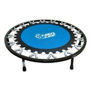 cama-elastica-carci-diametro-170cm.centermedical.com.br