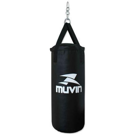 saco-de-pancadas-110cm-muvin-esportes-30kg-preto.centermedical.com.br