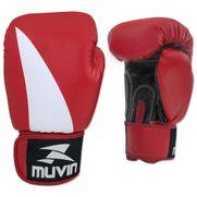 luva-de-boxe-bolt-bx-muvin-esportes-vermelho-preto-10oz.centermedical.com.br