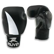 luva-de-boxe-bolt-bx-muvin-esporte-preto-cinza-10oz.centermedical.com.br