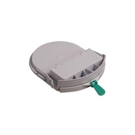 eletrodo-c-bateria-p-dea-samaritan-pad-heartsine-pad-pak-adulto.centermedical.com.br
