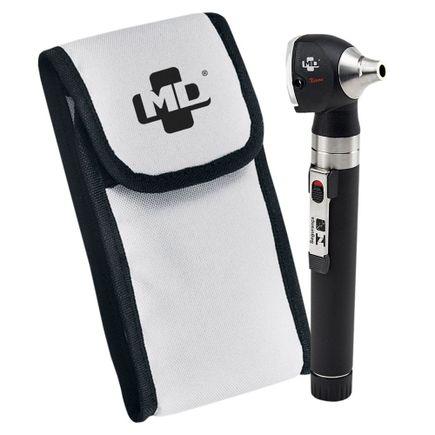 otoscopio-fibra-otica-xenon-md-omni-3000-estojo-macio.centermedical.com.br