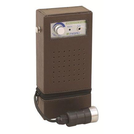 detector-fetal-portatil-medpej-df-4001-sonar-marrom.centermedical.com.br