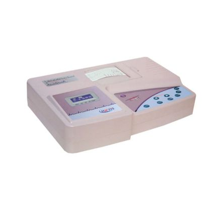 eletrocardiografo-emai-transmai-ex01-ecg.centermedical.com.br