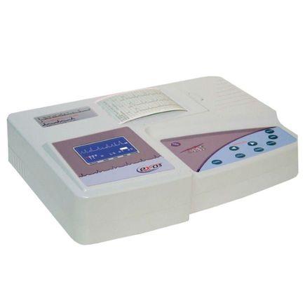 eletrocardiografo-ecg-emai-transmai-ex-03.centermedical.com.br