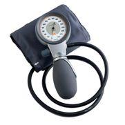 aparelho-de-pressao-arterial-esfigmomanometro-heine-gamma-g7-adulto.centermedical.com.br