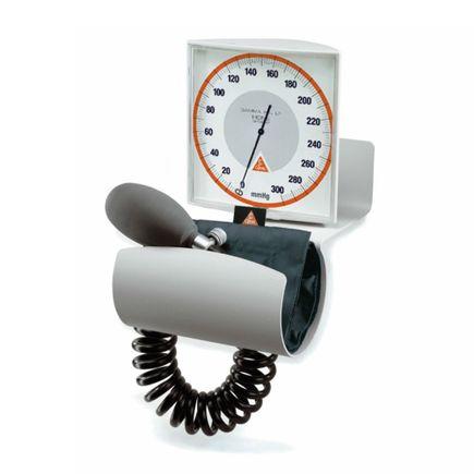 aparelho-de-pressao-arterial-esfigmomanometro-de-parede-heine-gamma-xxl-w-adulto.centermedical.com.br