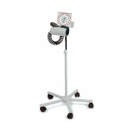 aparelho-de-pressao-arterial-esfigmomanometro-de-rodizio-heine-gamma-xxl-s-adulto.centermedical.com.br