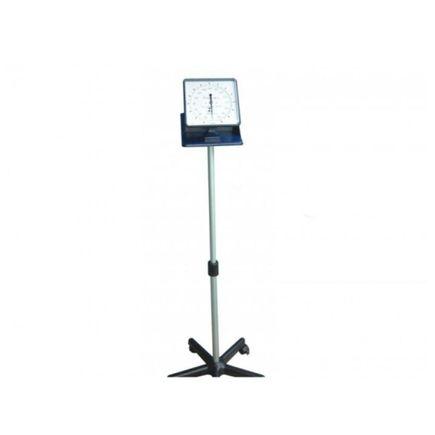 aparelho-de-pressao-esfigmomanometro-pedestal-com-rodizios-premium-adulto.centermedical.com.br