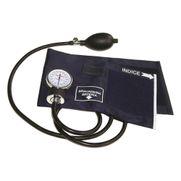 esfigmomanometro-aneroide-em-nylon-com-fecho-velcro-premium-neonatal.centermedical.com.br