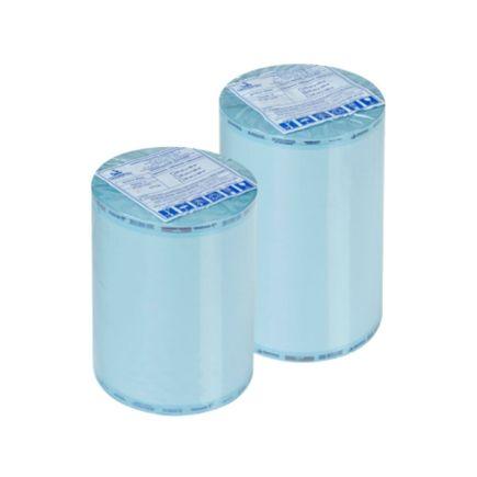 embalagem-para-esterilizacao-protex-r-cristofoli-15cm-100m-kit-com-08-unid.centermedical.com.br