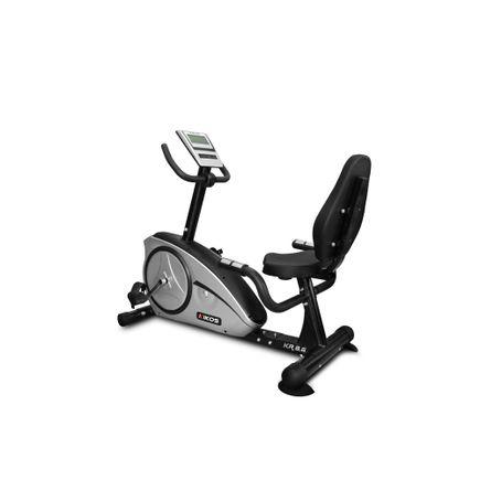 bicicleta-ergometrica-kikos-bike-kr-8-6.centermedical.com.br