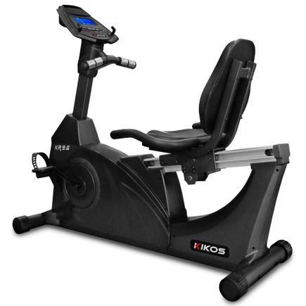 bicicleta-ergometrica-kikos-bike-kr-9-6.centermedical.com.br