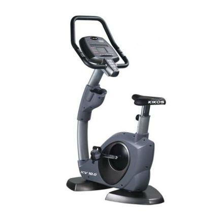 bicicleta-ergometrica-kikos-bike-kv10-0.centermedical.com.br