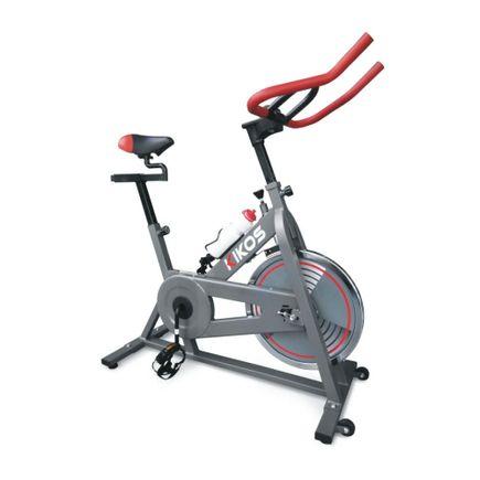 bicicleta-ergometrica-kikos-bike-spinning-f4.centermedical.com.br