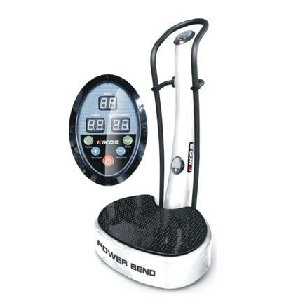 plataforma-vibratoria-kikos-power-bend.centermedical.com.br