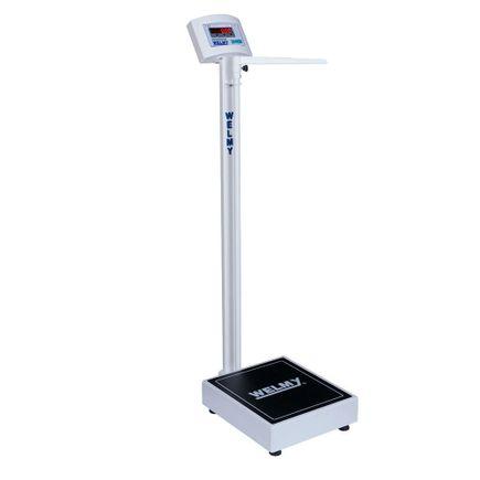 balanca-medica-antropometrica-digital-200kg-welmy-w200a.centermedical.com.br