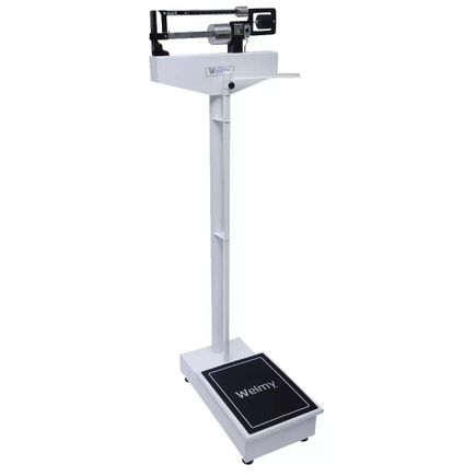 balanca-medica-antropometrica-mecanica-150kg-welmy-110-ch.centermedical.com.br