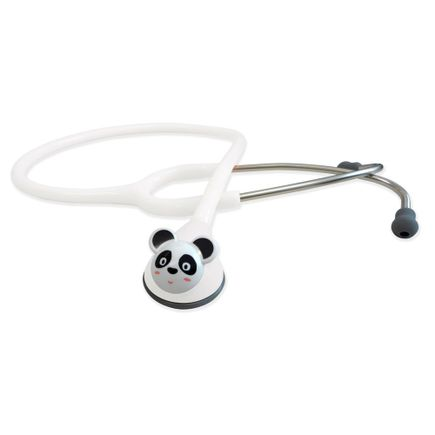 estetoscopio-pediatrico-spirit-master-lite-fun-animal-branco.centermedical.com.br