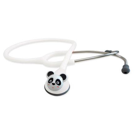 estetoscopio-pediatrico-spirit-master-lite-fun-animal-branco.centermedical.com.br
