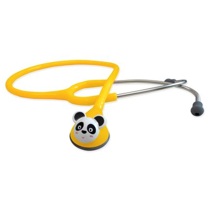 estetoscopio-pediatrico-spirit-master-lite-fun-animal-amarelo.centermedical.com.br