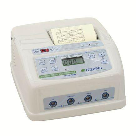 monitor-fetal-cardiotocografo-medpej-mfcm-7000.centermedical.com.br