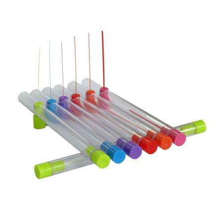 estesiometro-kit-de-monofilamentos.centermedical.com.br