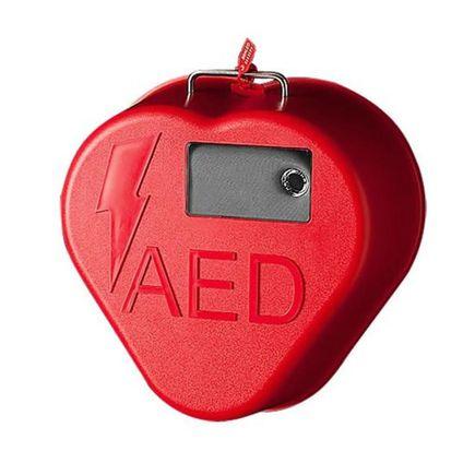 gabinete-para-desfibrilador-automatico-dea-com-alarme-heartcase-heartstation.centermedical.com.br