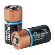 bateria-para-desfibrilador-zoll-dea-duracell-123-pacote-completo.centermedical.com.br