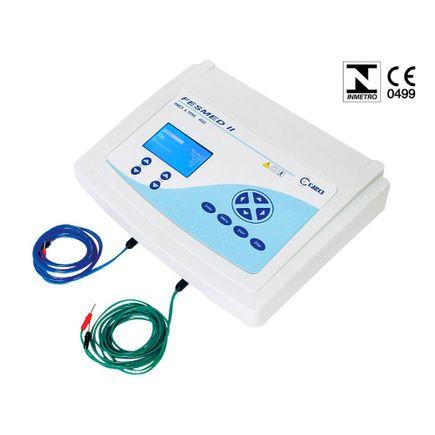 eletroestimulador-fes-tens-fesmed-ii-02-canais.centermedical.com.br