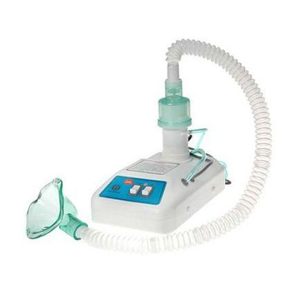 inalador-nebulizador-ultrassonico-nevoni-13013s.centermedical.com.br