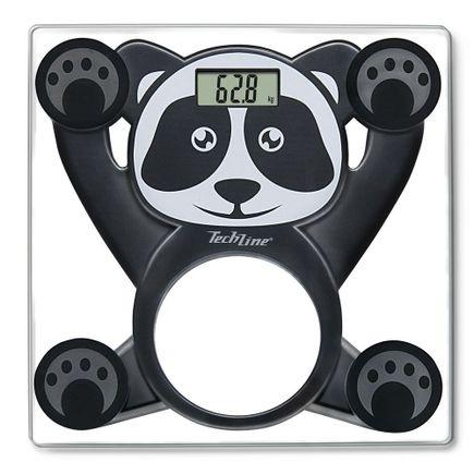 balanca-digital-kids-techline-panda.centermedical.com.br