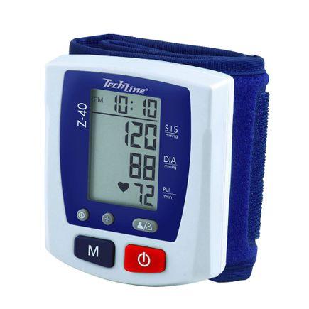 aparelho-de-pressao-arterial-digital-automatico-de-pulso-techline-z40.centermedical.com.br