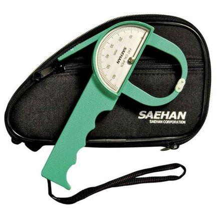 adipometro-plicometro-skinfold-caliper-saehan-sh5020.centermedical.com.br