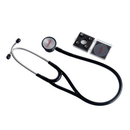 estetoscopio-cardiologico-profissional-premium.centermedical.com.br