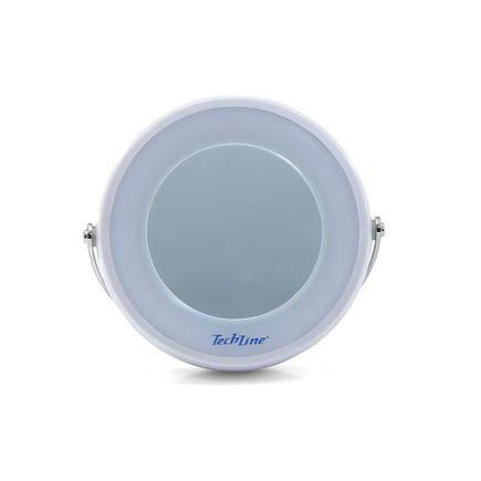 espelho-dupla-face-com-luz-led-techline-tec-829.centermedical.com.br