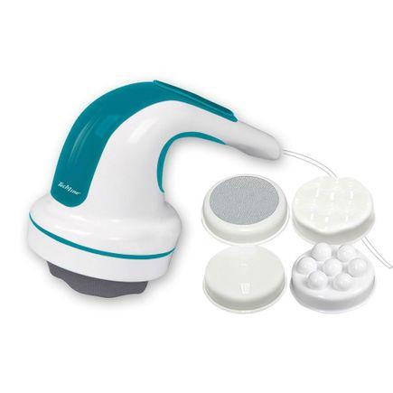 massageador-corporal-techline-ms9000-110v.centermedical.com.br