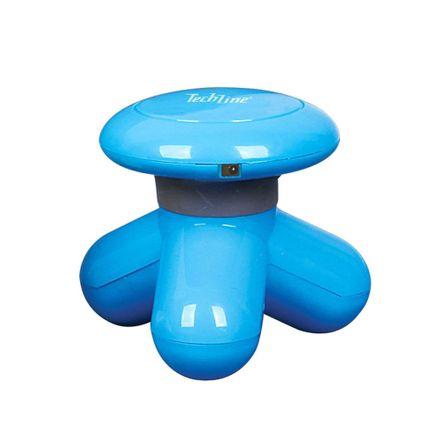 massageador-de-mao-techline-ms-1000-azul.centermedical.com.br