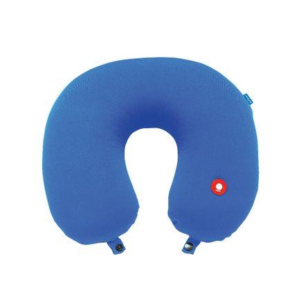 almofada-massageadora-para-pescoco-techline-af-01.centermedical.com.br