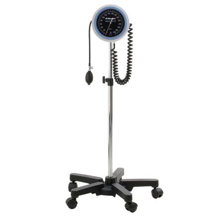 esfigmomanometro-aneroide-de-pedestal-riester-big-ben-adulto.centermedical.com.br