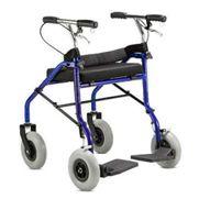 andador-com-assento-jaguaribe-baxman-azul.centermedical.com.br