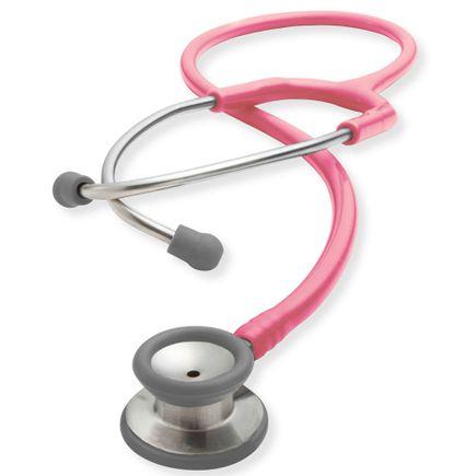 estetoscopio-professional-spirit-rosa-perolizado-pediatrico.centermedical.com.br