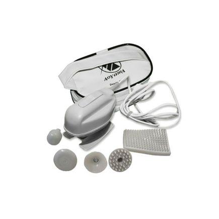 massageador-eletrico-therapeutic-aoyama.centermedical.com.br